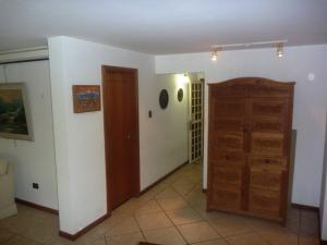 Casa En Venta En Caracas - Los Chorros Código FLEX: 19-12406 No.15