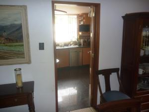 Casa En Venta En Caracas - Los Chorros Código FLEX: 19-12406 No.16