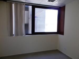 Oficina En Venta En Caracas - Chuao Código FLEX: 19-13070 No.1