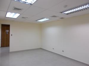Oficina En Venta En Caracas - Chuao Código FLEX: 19-13070 No.2