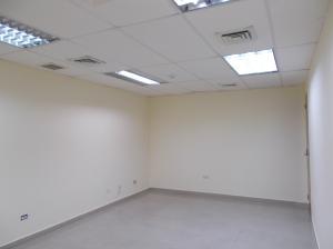 Oficina En Venta En Caracas - Chuao Código FLEX: 19-13070 No.3