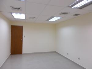 Oficina En Venta En Caracas - Chuao Código FLEX: 19-13070 No.5