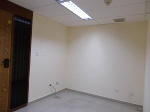 Oficina En Venta En Caracas - Chuao Código FLEX: 19-13070 No.6