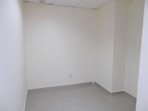 Oficina En Venta En Caracas - Chuao Código FLEX: 19-13070 No.9