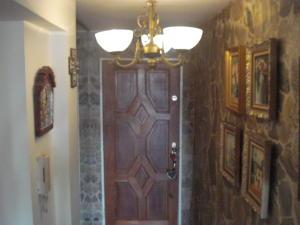 Apartamento En Venta En Caracas - El Marques Código FLEX: 19-12464 No.2