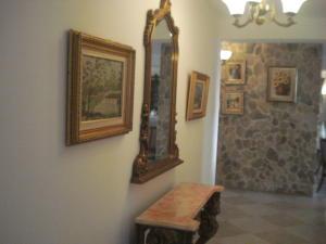 Apartamento En Venta En Caracas - El Marques Código FLEX: 19-12464 No.3