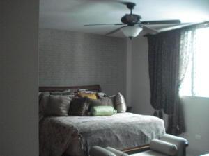 Apartamento En Venta En Caracas - El Marques Código FLEX: 19-12464 No.5