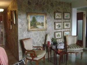 Apartamento En Venta En Caracas - El Marques Código FLEX: 19-12464 No.4