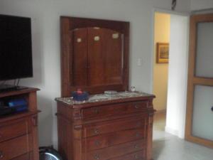 Apartamento En Venta En Caracas - El Marques Código FLEX: 19-12464 No.6