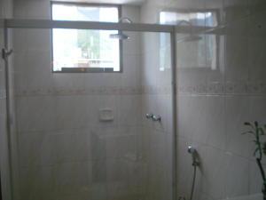 Apartamento En Venta En Caracas - El Marques Código FLEX: 19-12464 No.9