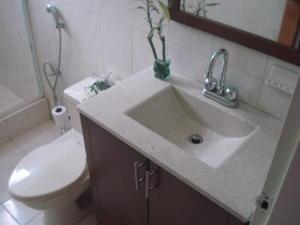 Apartamento En Venta En Caracas - El Marques Código FLEX: 19-12464 No.8