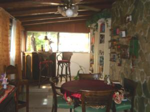 Apartamento En Venta En Caracas - El Marques Código FLEX: 19-12464 No.10