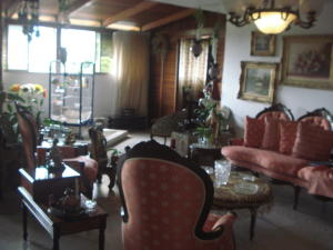 Apartamento En Venta En Caracas - El Marques Código FLEX: 19-12464 No.11