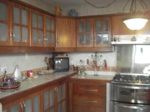 Apartamento En Venta En Caracas - El Marques Código FLEX: 19-12464 No.12