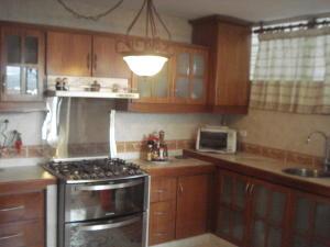 Apartamento En Venta En Caracas - El Marques Código FLEX: 19-12464 No.13