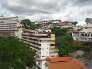 Apartamento En Venta En Caracas - El Marques Código FLEX: 19-12464 No.15