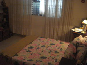 Apartamento En Venta En Caracas - El Marques Código FLEX: 19-12464 No.7