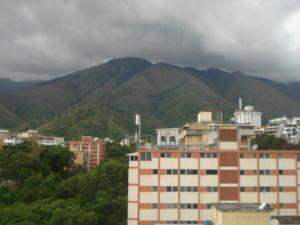 Apartamento En Venta En Caracas - El Marques Código FLEX: 19-12464 No.17