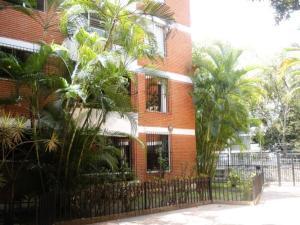 Apartamento En Venta En Caracas En Sebucan - Código: 19-12535