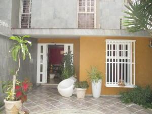 Casa En Venta En Caracas - Caurimare Código FLEX: 19-12981 No.1