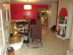 Casa En Venta En Caracas - Caurimare Código FLEX: 19-12981 No.3