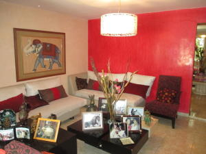 Casa En Venta En Caracas - Caurimare Código FLEX: 19-12981 No.5