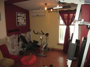 Casa En Venta En Caracas - Caurimare Código FLEX: 19-12981 No.6