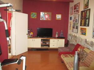 Casa En Venta En Caracas - Caurimare Código FLEX: 19-12981 No.7