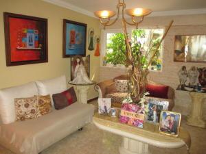 Casa En Venta En Caracas - Caurimare Código FLEX: 19-12981 No.9