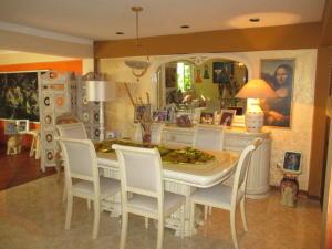 Casa En Venta En Caracas - Caurimare Código FLEX: 19-12981 No.10