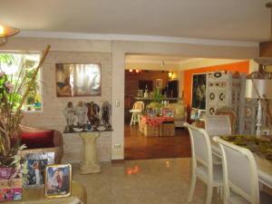 Casa En Venta En Caracas - Caurimare Código FLEX: 19-12981 No.12