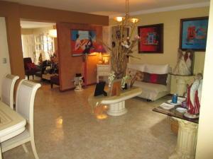 Casa En Venta En Caracas - Caurimare Código FLEX: 19-12981 No.13