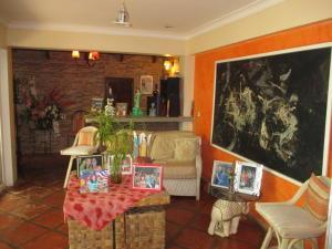 Casa En Venta En Caracas - Caurimare Código FLEX: 19-12981 No.16