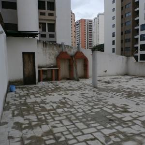 Apartamento En Venta En Valencia - Sabana Larga Código FLEX: 19-12714 No.17