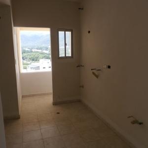 Apartamento En Venta En Valencia - Sabana Larga Código FLEX: 19-12714 No.7