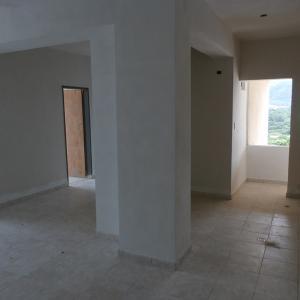 Apartamento En Venta En Valencia - Sabana Larga Código FLEX: 19-12714 No.6