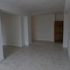 Apartamento En Venta En Valencia - Sabana Larga Código FLEX: 19-12714 No.5