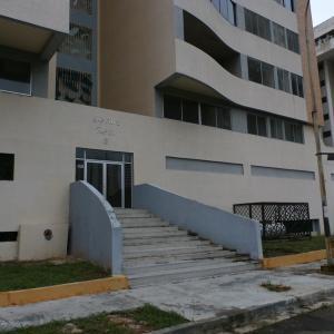 Apartamento En Venta En Valencia - Sabana Larga Código FLEX: 19-12714 No.1