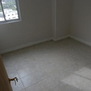 Apartamento En Venta En Valencia - Sabana Larga Código FLEX: 19-12714 No.14