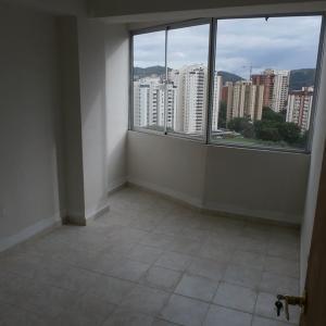 Apartamento En Venta En Valencia - Sabana Larga Código FLEX: 19-12714 No.11
