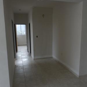 Apartamento En Venta En Valencia - Sabana Larga Código FLEX: 19-12714 No.10