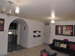Apartamento En Venta En Caracas - Parroquia La Candelaria Código FLEX: 19-12594 No.5