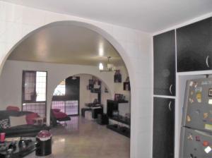 Apartamento En Venta En Caracas - Parroquia La Candelaria Código FLEX: 19-12594 No.7
