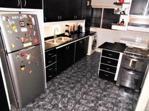 Apartamento En Venta En Caracas - Parroquia La Candelaria Código FLEX: 19-12594 No.8
