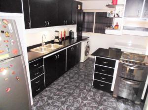 Apartamento En Venta En Caracas - Parroquia La Candelaria Código FLEX: 19-12594 No.9