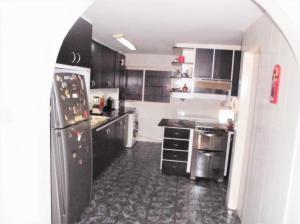 Apartamento En Venta En Caracas - Parroquia La Candelaria Código FLEX: 19-12594 No.10