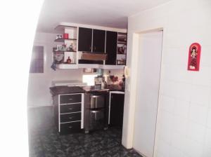 Apartamento En Venta En Caracas - Parroquia La Candelaria Código FLEX: 19-12594 No.11