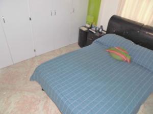Apartamento En Venta En Caracas - Parroquia La Candelaria Código FLEX: 19-12594 No.13