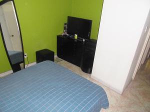 Apartamento En Venta En Caracas - Parroquia La Candelaria Código FLEX: 19-12594 No.14