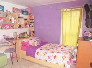 Apartamento En Venta En Caracas - Parroquia La Candelaria Código FLEX: 19-12594 No.16